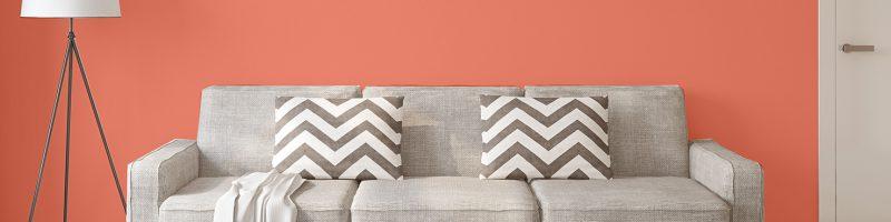 Nuanced Classics Palette -Bảng màu kinh điển